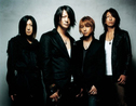 Glay West Hollywood