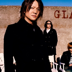 Tickets Glay