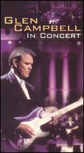 2011 Show Glen Campbell