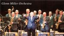 2011 Dates Glenn Miller Orchestra