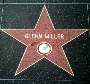 2011 Glenn Miller Orchestra