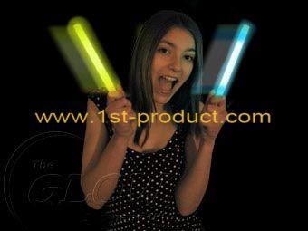 Glow Dates 2011