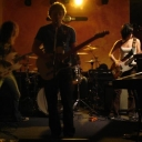 Show 2011 Glyder