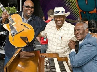 Godfathers Of Groove Tickets Mount Gretna