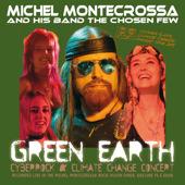 Gods Green Earth Poughkeepsie