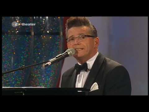 2011 Show Goetz Alsmann