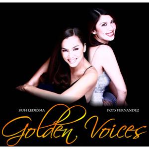 Golden Divas Pala CA