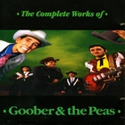 Concert Goober And The Peas