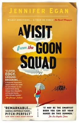Goon Squad Tickets Maxwells