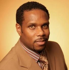 Gospel Across America 2011