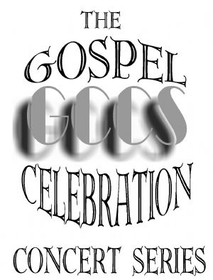Gospel Celebration Dallas TX