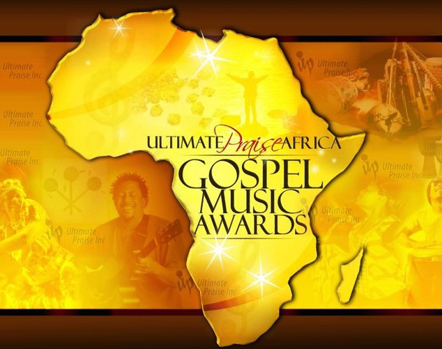 Gospel Music Awards 2011 Show