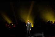 2011 Gospel Music Celebration Tour Dates