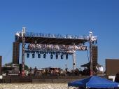 Graciela Beltran Concert