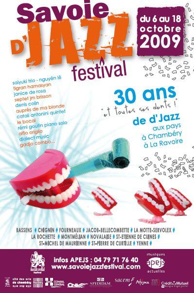 Grado Festival Rotta Primero