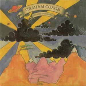 Concert Graham Coxon