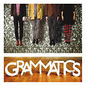 Tickets Grammatics Show