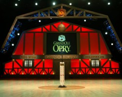Tickets Grand Ole Opry