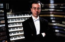 2011 Tour Dates Grande Page Organ Concert