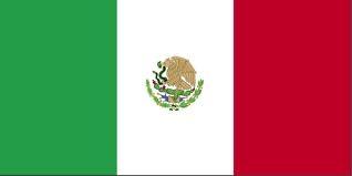 Grandeza Mexicana Los Angeles
