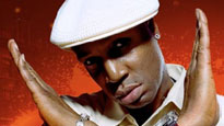 Grandmaster Flash Tickets