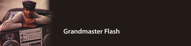Tour 2011 Dates Grandmaster Flash
