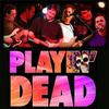 Grateful Dead Tribute Show 2011