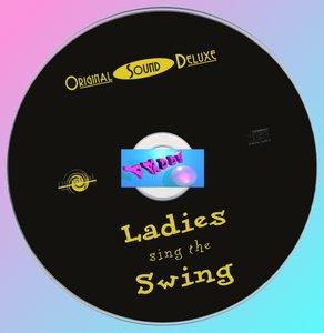 Dates 2011 Great Ladies Of Swing