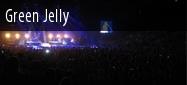 Green Jelly Tickets Las Vegas