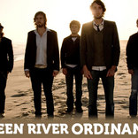 Green River Ordinance Show Tickets