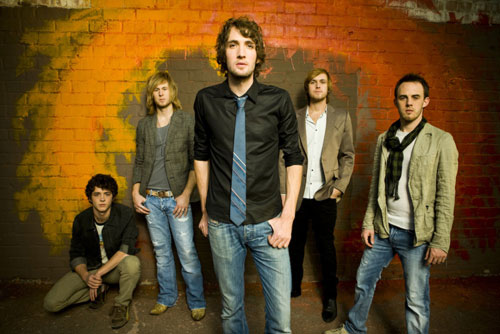 Tickets Green River Ordinance