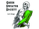 Green Sweater Society Tickets Minneapolis