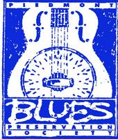 Greensboro Blues Festival Show Tickets