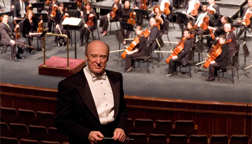 Tickets Greenville Symphony Orchestra