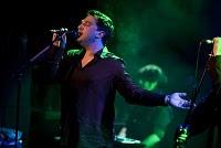 Concert Greg Dulli