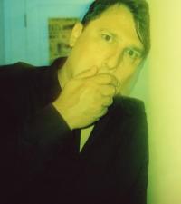 Greg Dulli Detroit MI