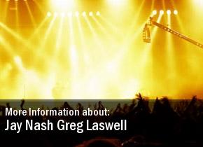 Greg Laswell Bluebird Theater Tickets