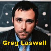 Greg Laswell Tickets Denver