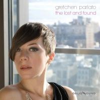 Gretchen Parlato 2011 Dates
