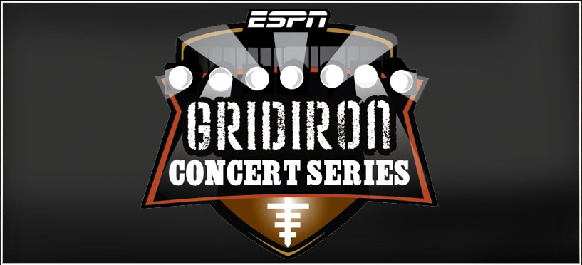 Gridiron Honolulu HI