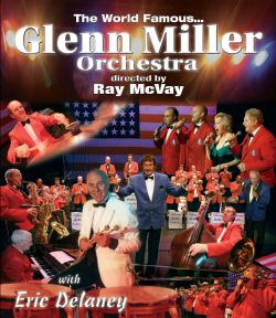 2011 Grimsby Gang Show Dates Tour