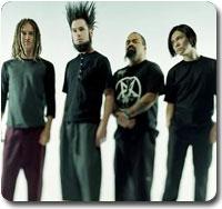 Concert Grupo X