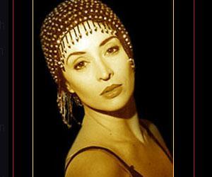 Dates 2011 Guillermina Quiroga