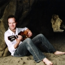 2011 Guitarist Steven Thachuk Show