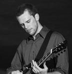 Guitarist Steven Thachuk Tickets Plaza Del Sol Performance Hall