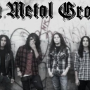 2011 Gun Metal Groove