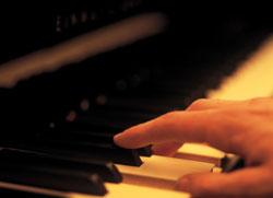 Gustavo Romero Concert