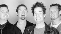 Guttermouth Tickets Marquis Theater Co