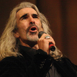 2011 Show Guy Penrod
