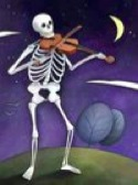 Tour Gwinnett Symphony Orchestra Dates 2011